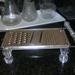 Cheese Grater Tray