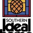 Southern Ideal Home and Bath Show - Charlotte