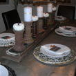 A Grate Idea for Holiday Entertaining