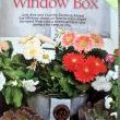 Find out how to make a metalriffic window box.