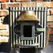More Upcycled Decorative Birdhouses