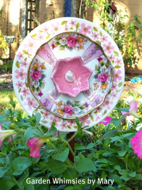 Flowers that bloom year round junkmarket style - Flowers that bloom all year round ...