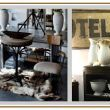Announcing...Vintage Marketplace at Tailgate-Music Valley Antiques Show!