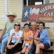 Marburger Farms Antique Show