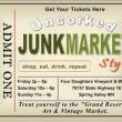Join in on the fun! Get your advance tickets here. See you at Uncorked!