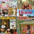 JUNK Beautiful: She Sheds in the News!