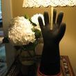 How-To Make a High Voltage Electrical Glove Lamp