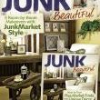 Junk Beautiful DVD Excerpt